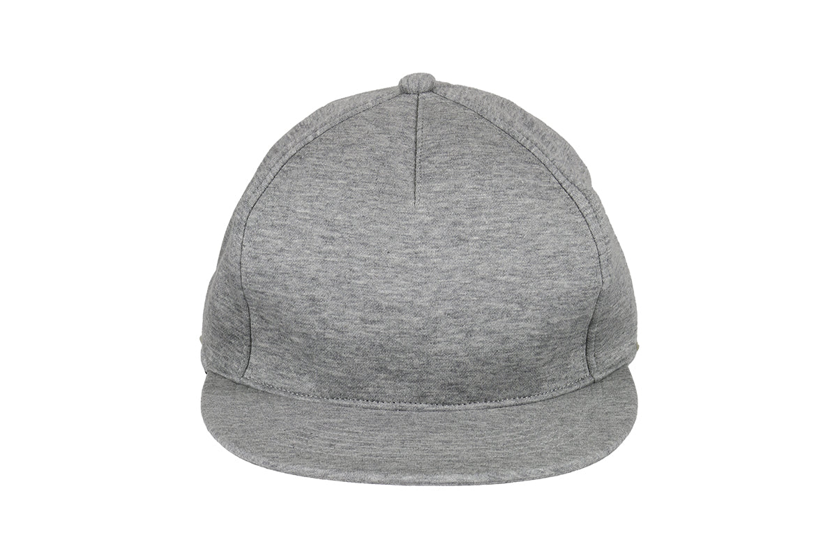 Head Porter Plus Sweat Cap