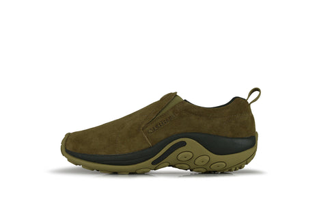 Merrell 1TRL Jungle Moc