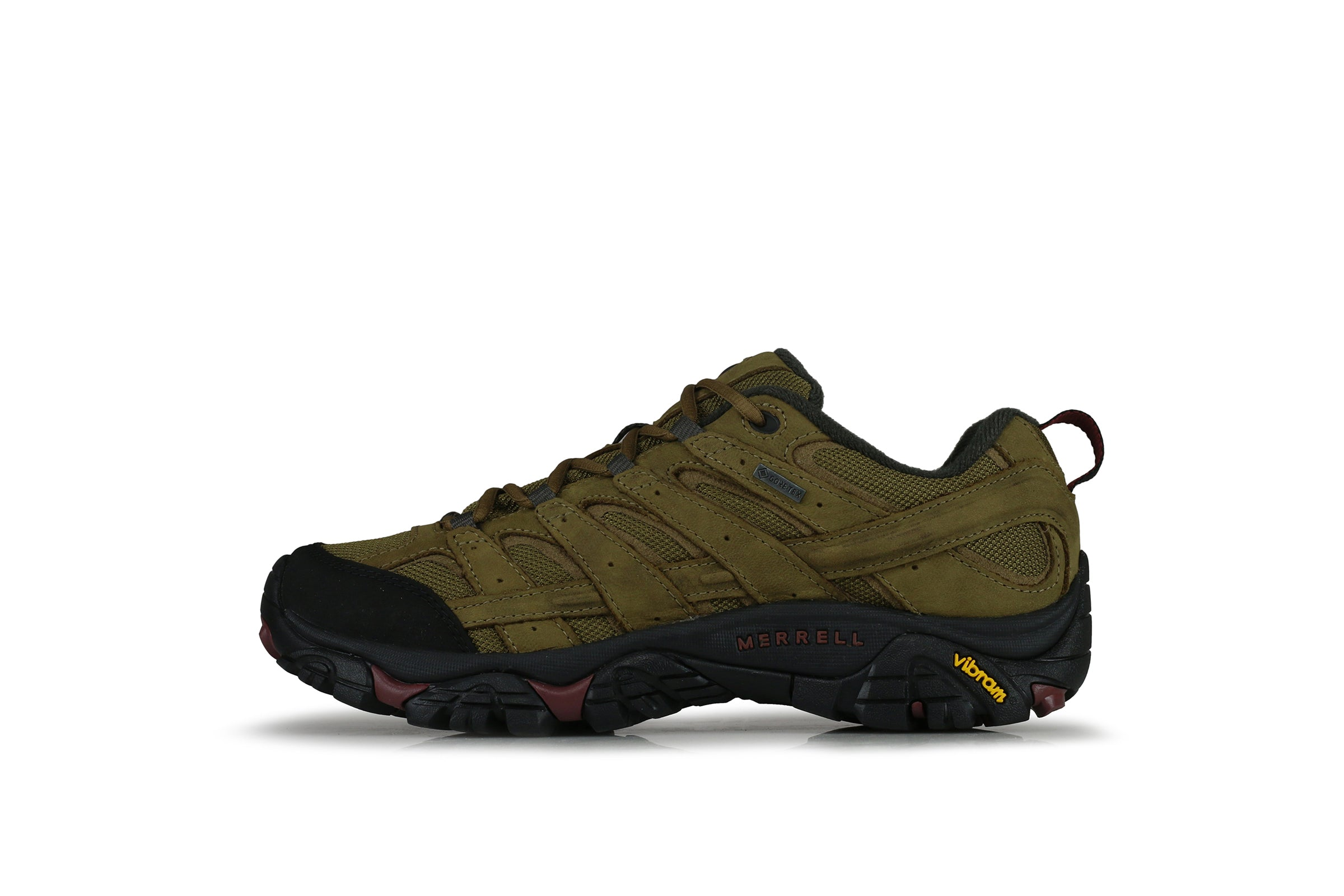 Merrell 1TRL MOAB 2 Smooth GTX