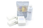 Jason Markk Holiday Box Gift Set
