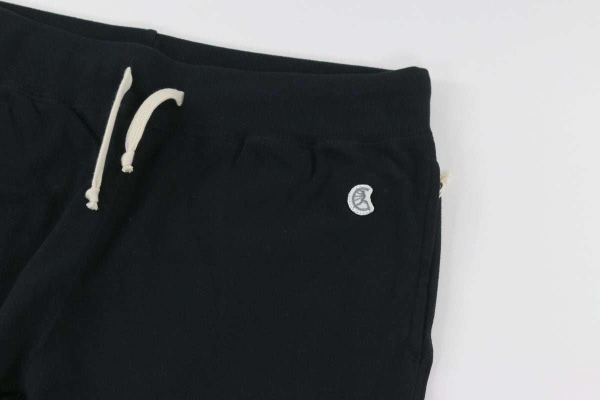 Champion x Todd Snyder Classic Sweat Pant