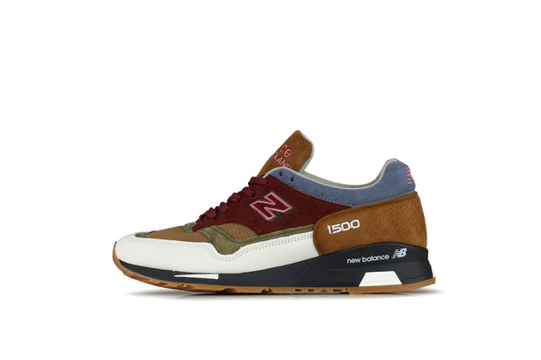 quality design 6a691 0ca1e New Balance Sneakers | New Balance Apparel & Trainers | Hanon