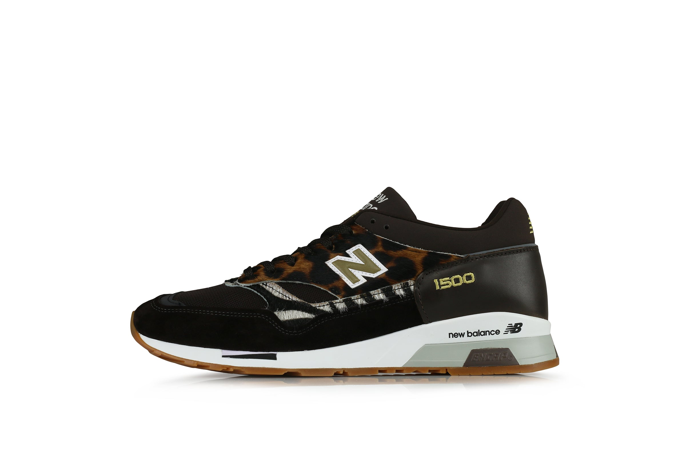 "New Balance M1500CZK ""Wildlife"""
