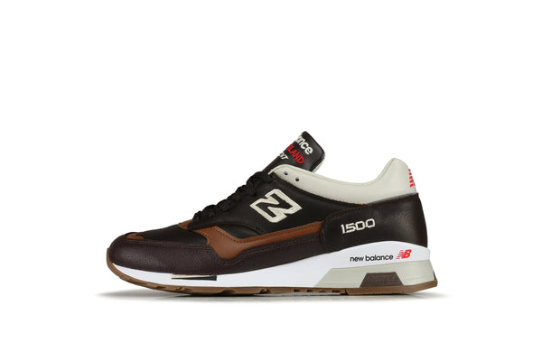 NEW BALANCE M1500JDA MADE IN ENGLAND NAVY LIMITED EDITION