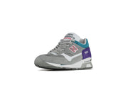 "New Balance M1500GPT ""City Sunrise"""