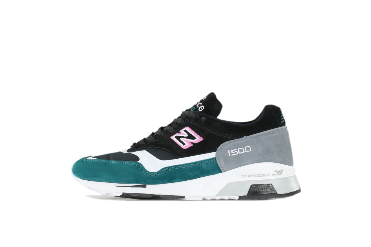 "New Balance M1500KFG ""Flamingo"""