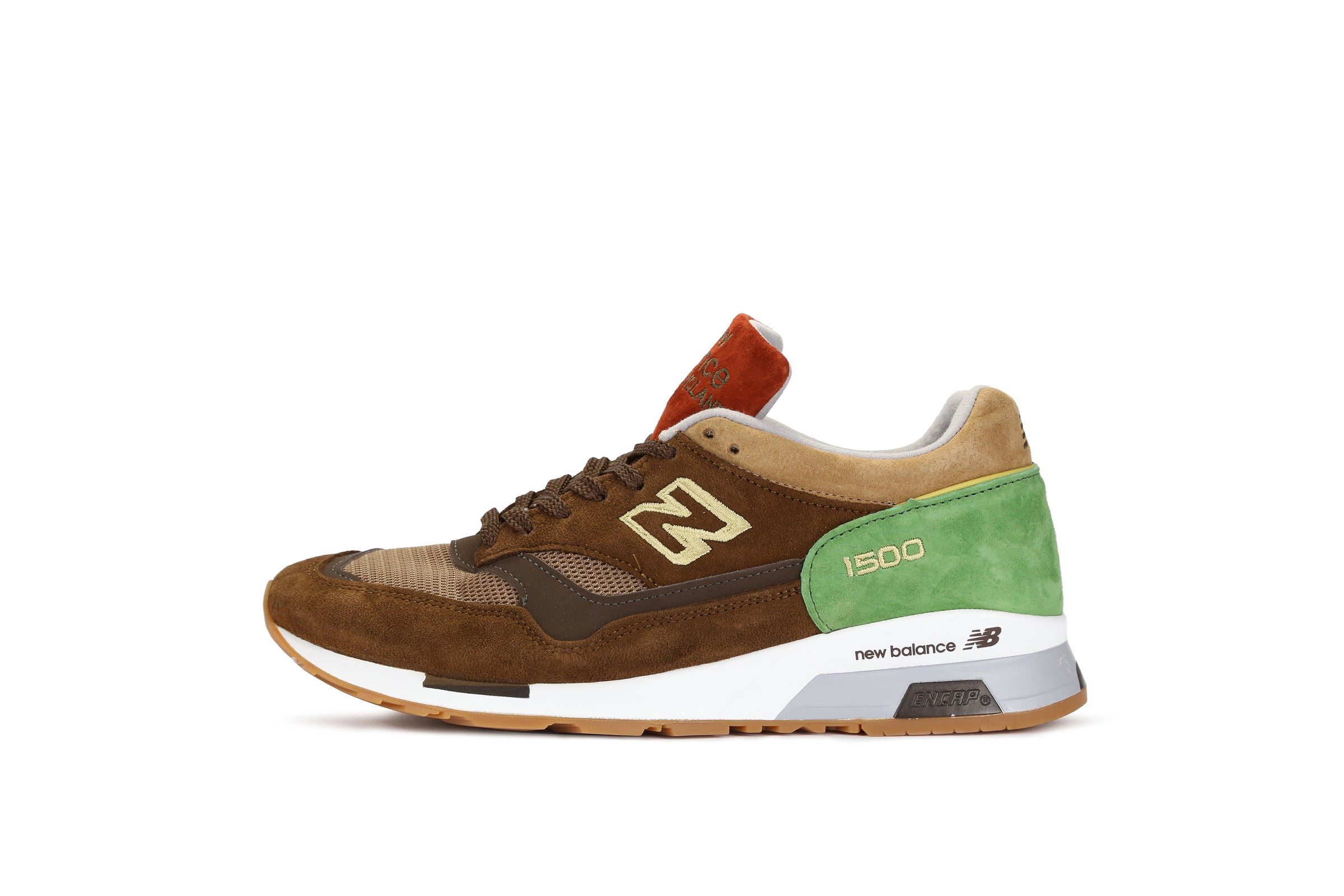finest selection 8ce2c a9fd8 ... best price new balance m1500ln e8f65 1fb42