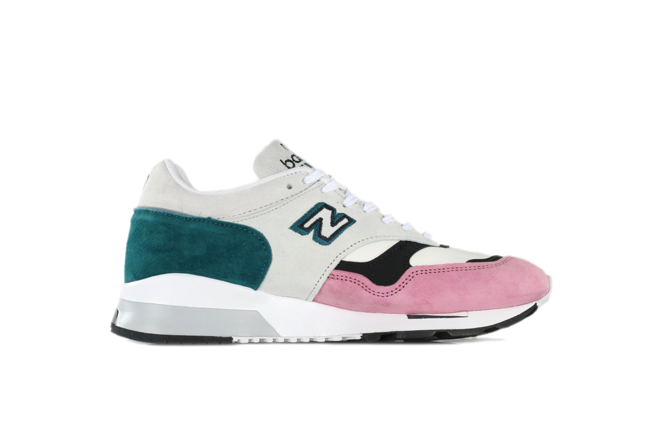 "New Balance M1500PFT ""Flamingo"""