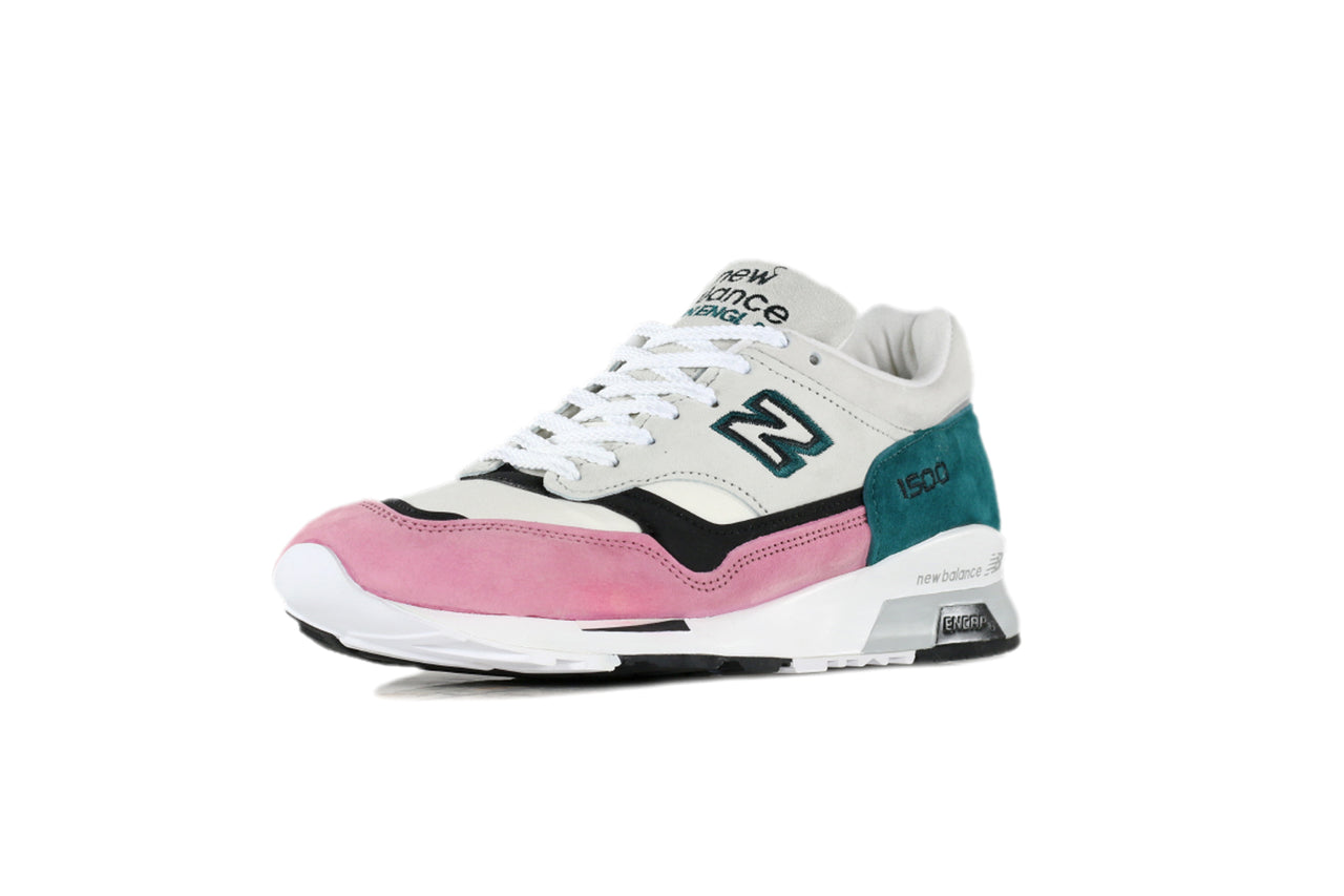 new balance m1500pft flamingo