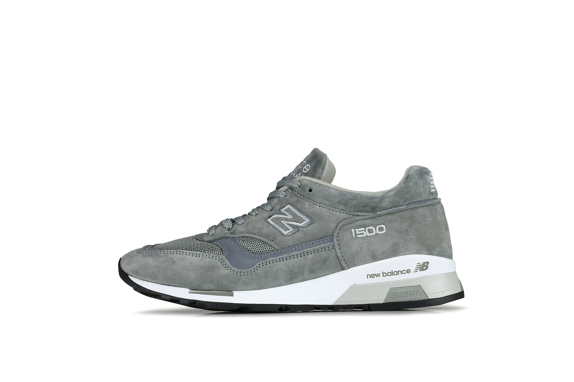 f1507b2564247 New Balance Sneakers | New Balance Apparel & Trainers | Hanon