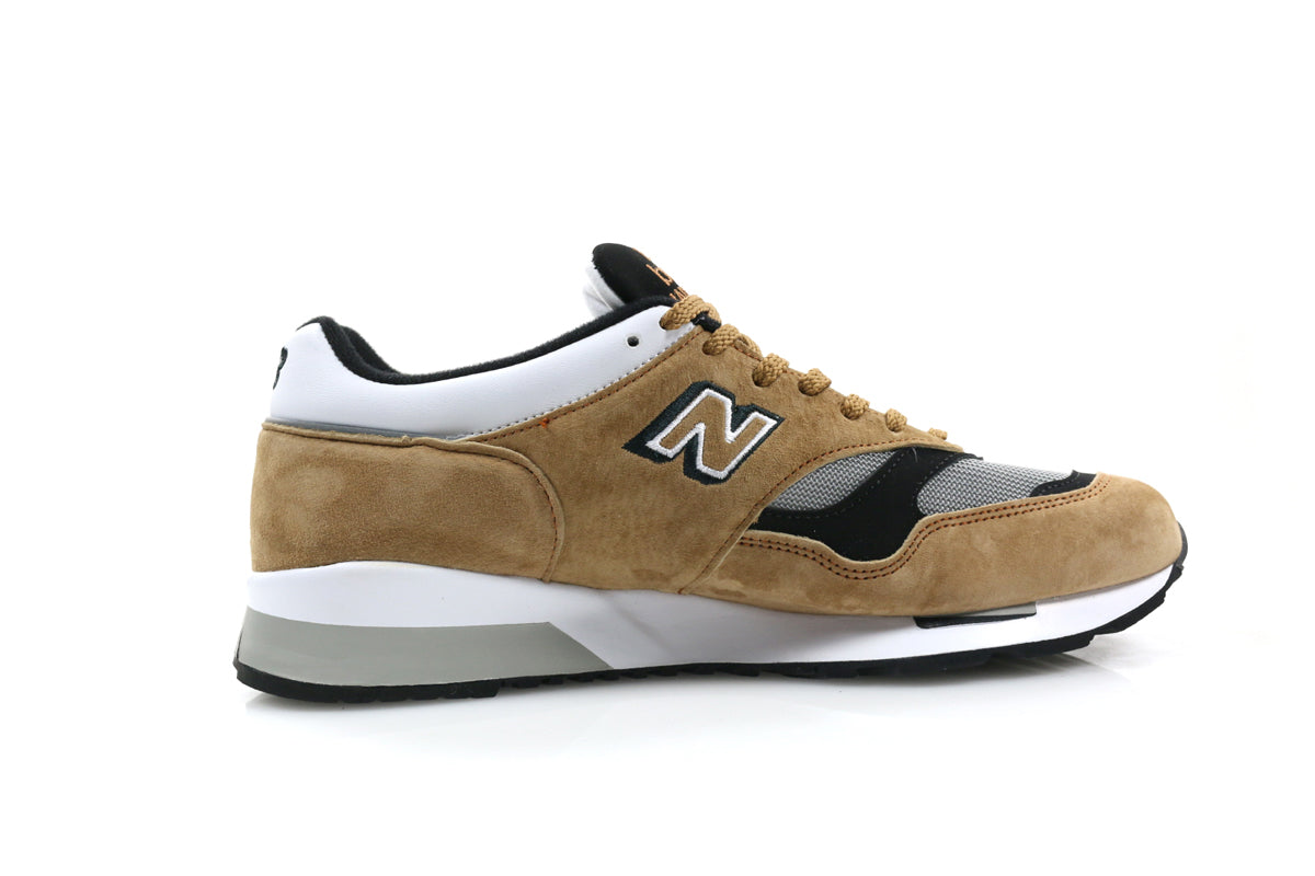 new products 973ee bd666 New Balance M1500ST – Hanon