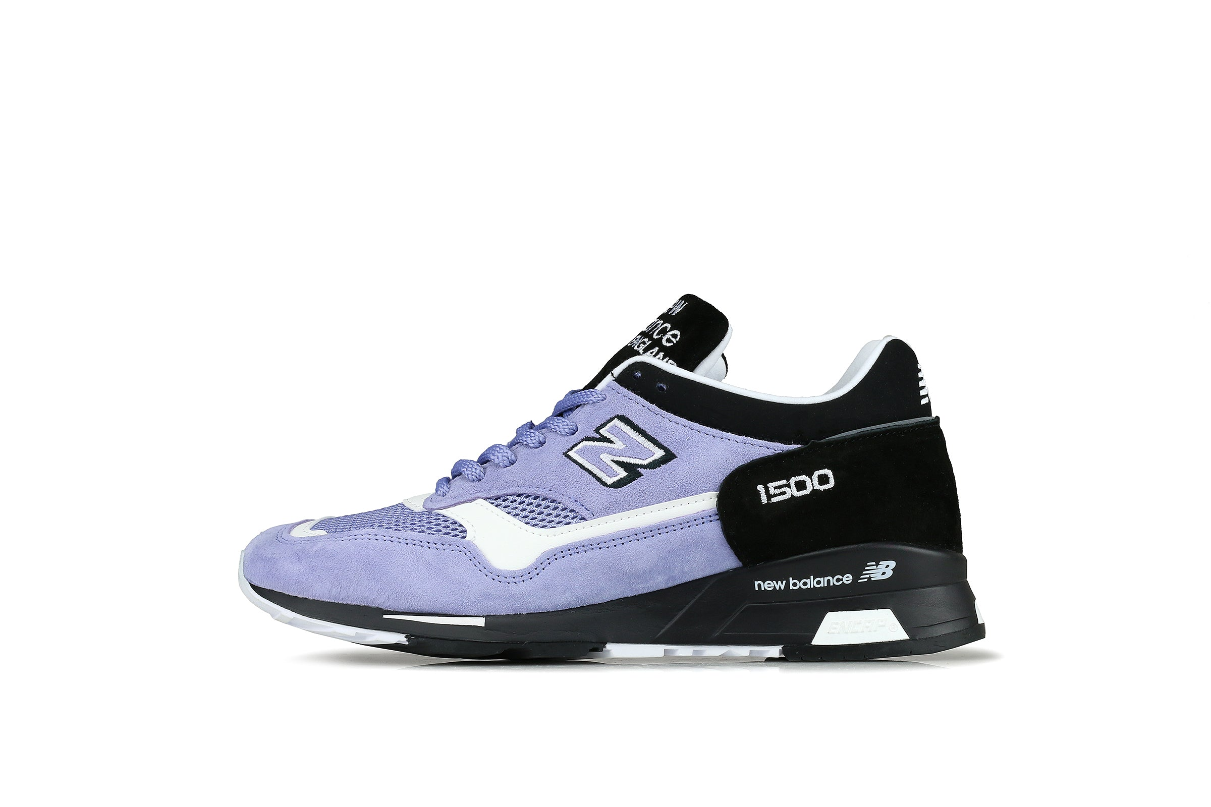 best loved 21a9d 93ad7 New Balance M1500SVL