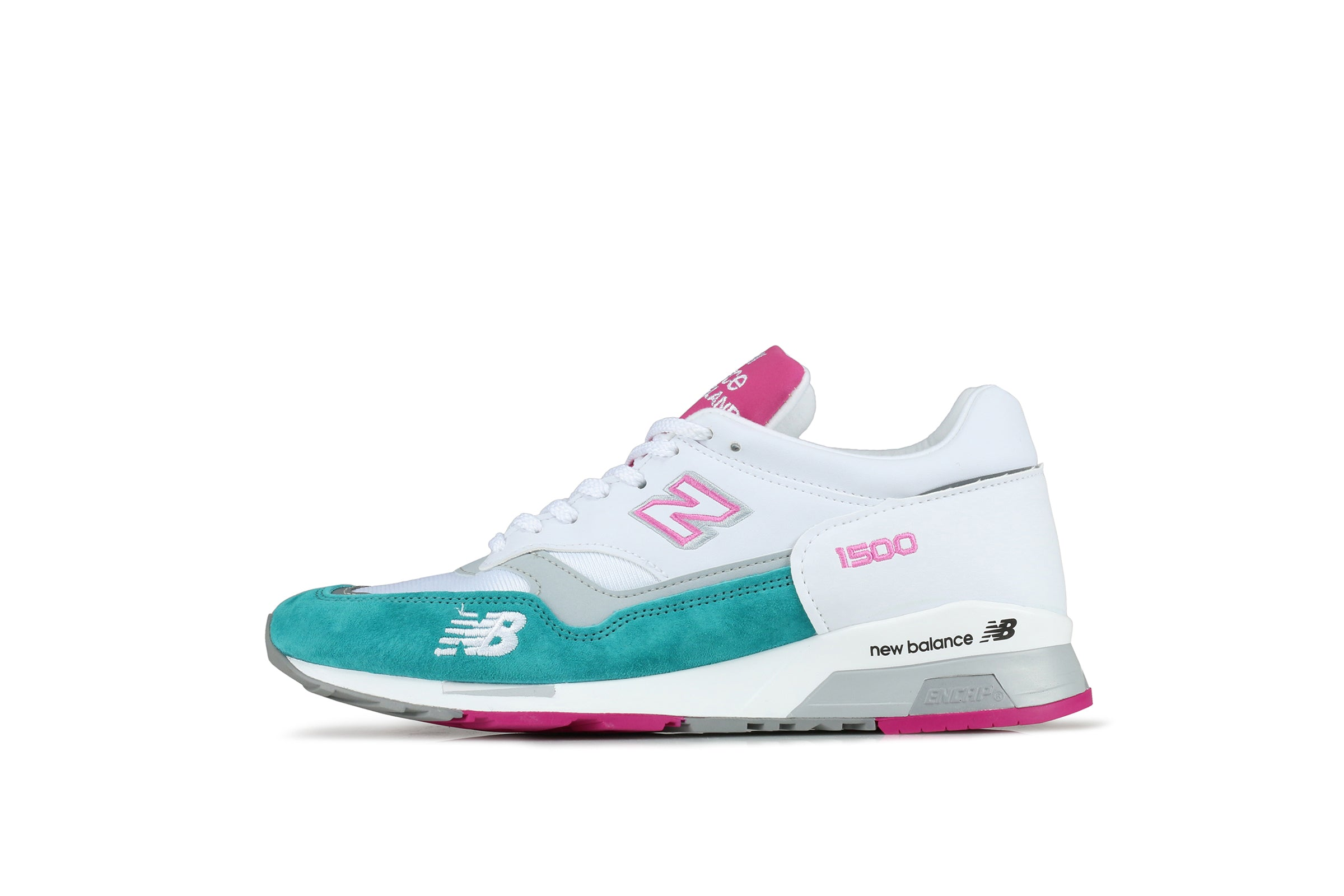 buy popular 057aa 3182c New Balance M1500WTP