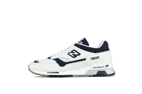 New Balance Sneakers | New Balance Apparel & Trainers | Hanon