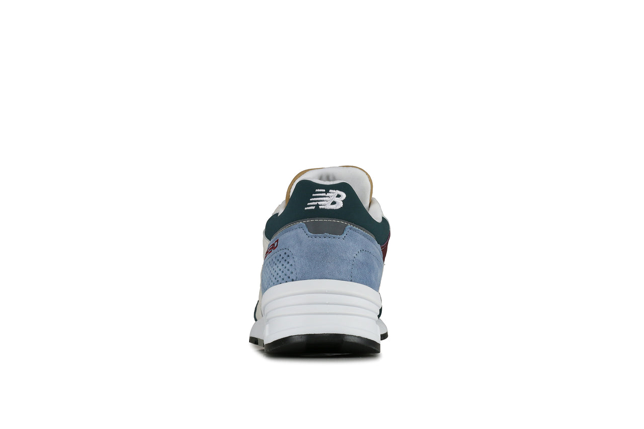 "New Balance M1530BWT ""Supply Pack"""