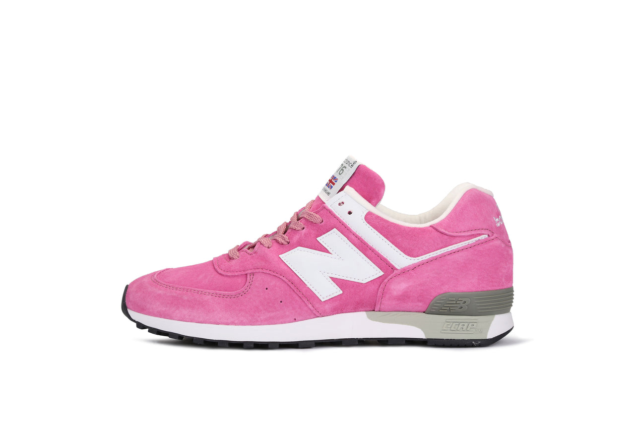 check out dbb29 8df6e New Balance M576PNK
