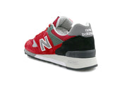 "New Balance M577ETR ""English Tender"""