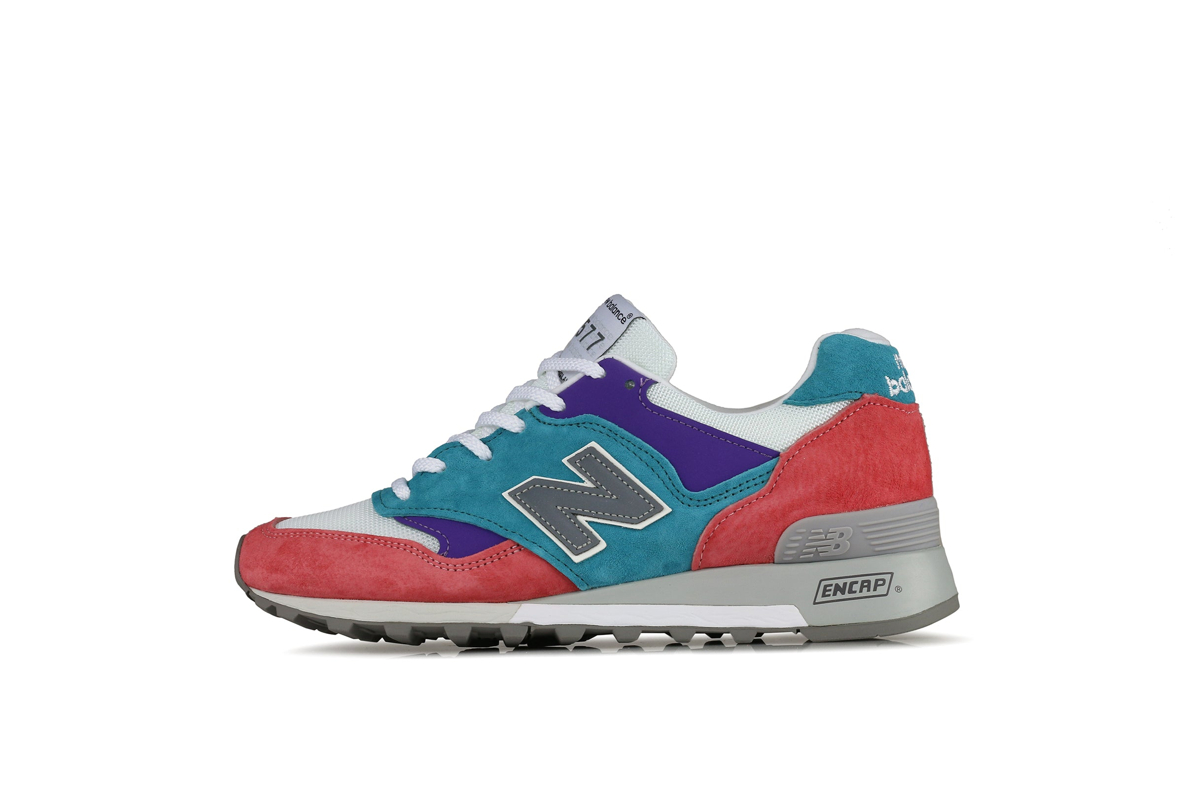 "New Balance M577GPT ""City Sunrise"""