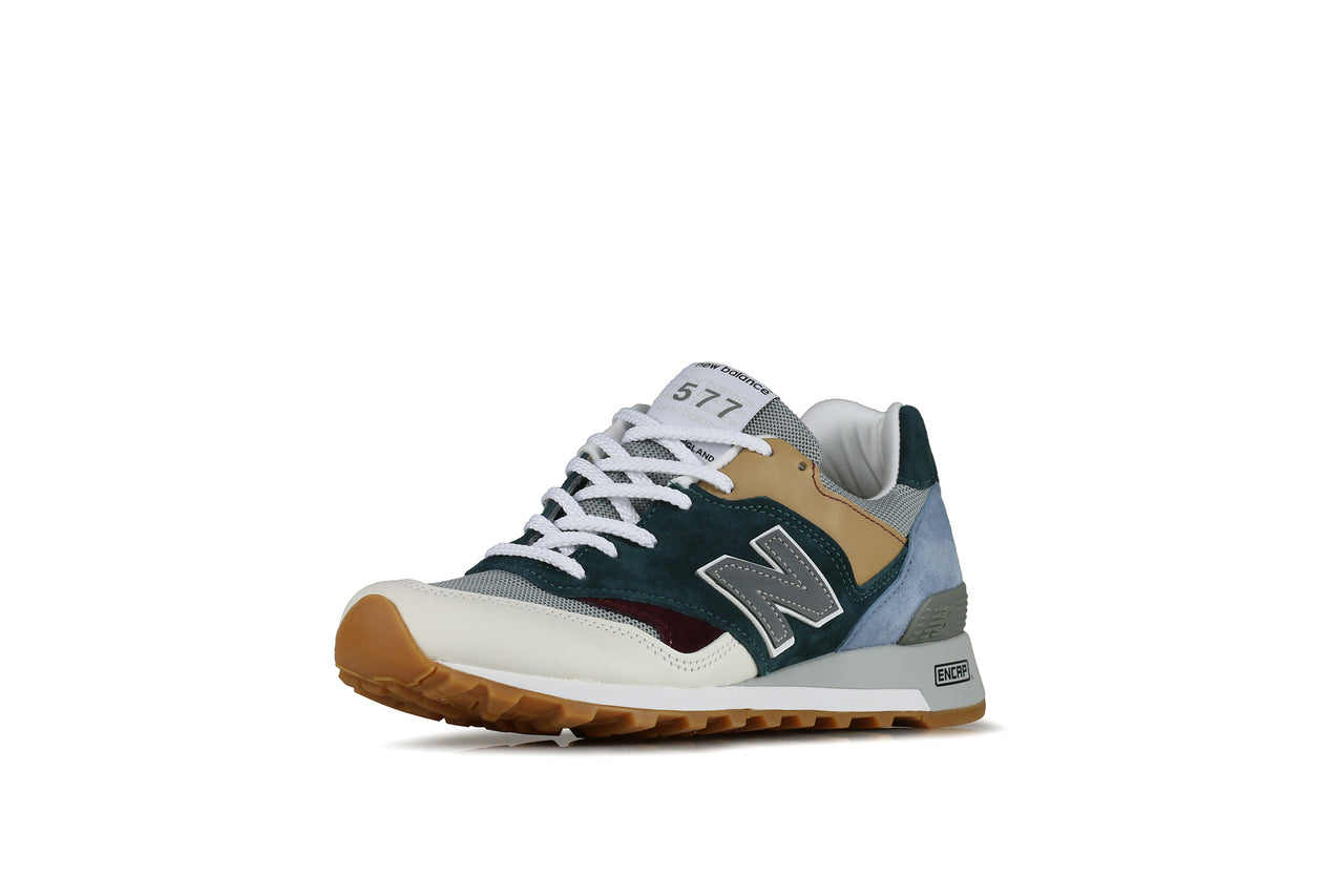 "New Balance M577JBT ""Supply Pack"""