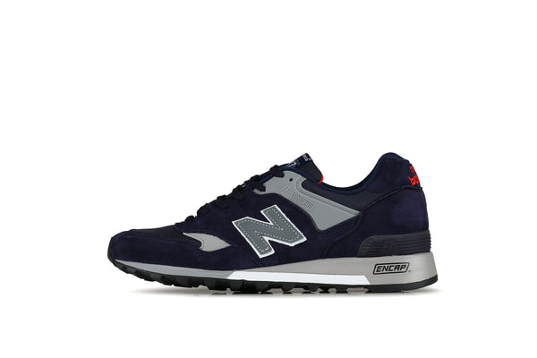 quality design ff621 20e25 New Balance Sneakers | New Balance Apparel & Trainers | Hanon