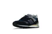 "New Balance M577ORC ""Original Runners Club"""