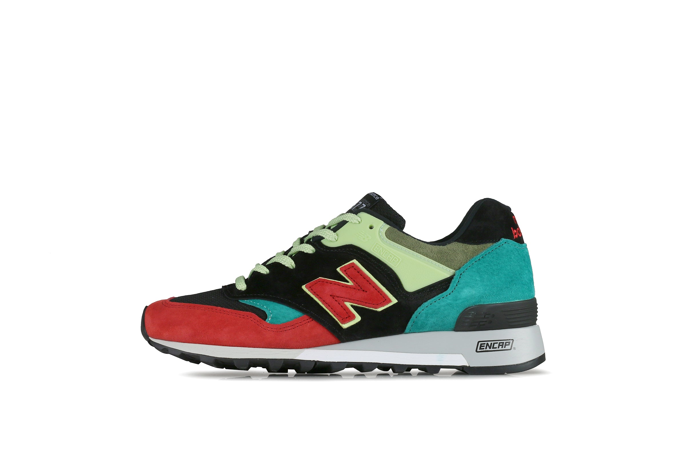 "New Balance M577ST ""Spring Trail"""