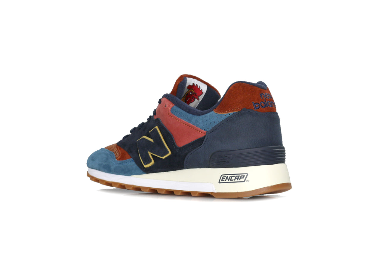 "New Balance M577YP ""Yard Pack"""