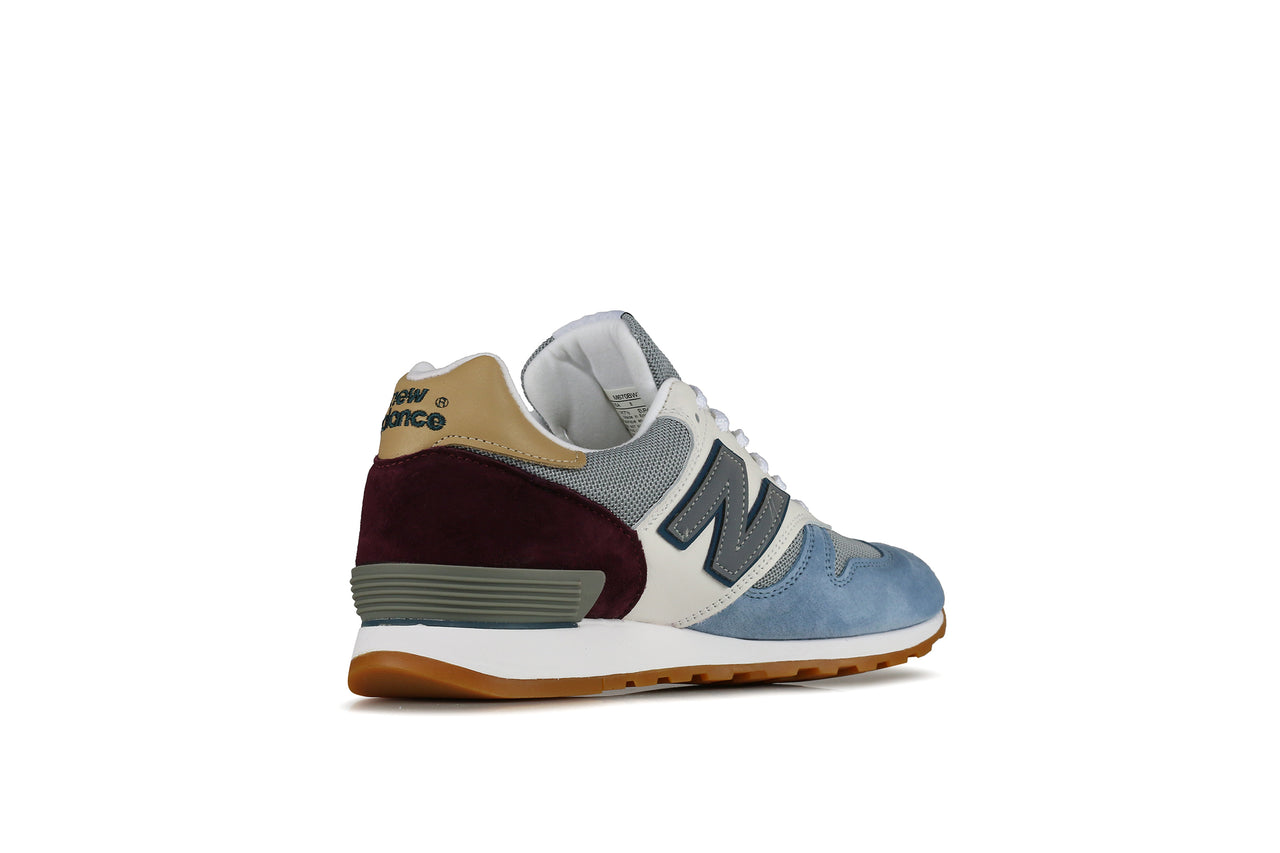 "New Balance M670BWT ""Supply Pack"""