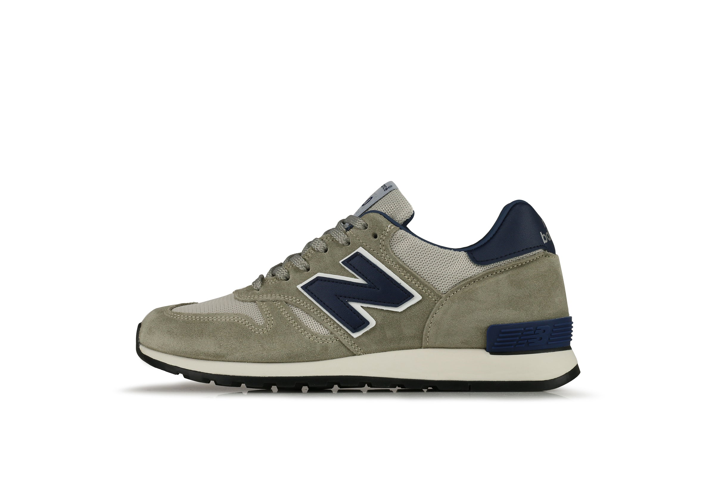 "New Balance M670ORC ""Original Runners Club"""