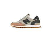 "New Balance M670YOR ""Year Of The Rat"""