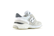 "New Balance M7709CV ""Caviar & Vodka"""