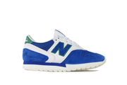 "New Balance M770CF ""Cumbrian Pack"""