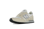 "New Balance M770NC x Norse Projects ""Lucem Hafnia"""