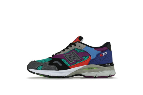 "New Balance M920MM ""Mixed Medium"""