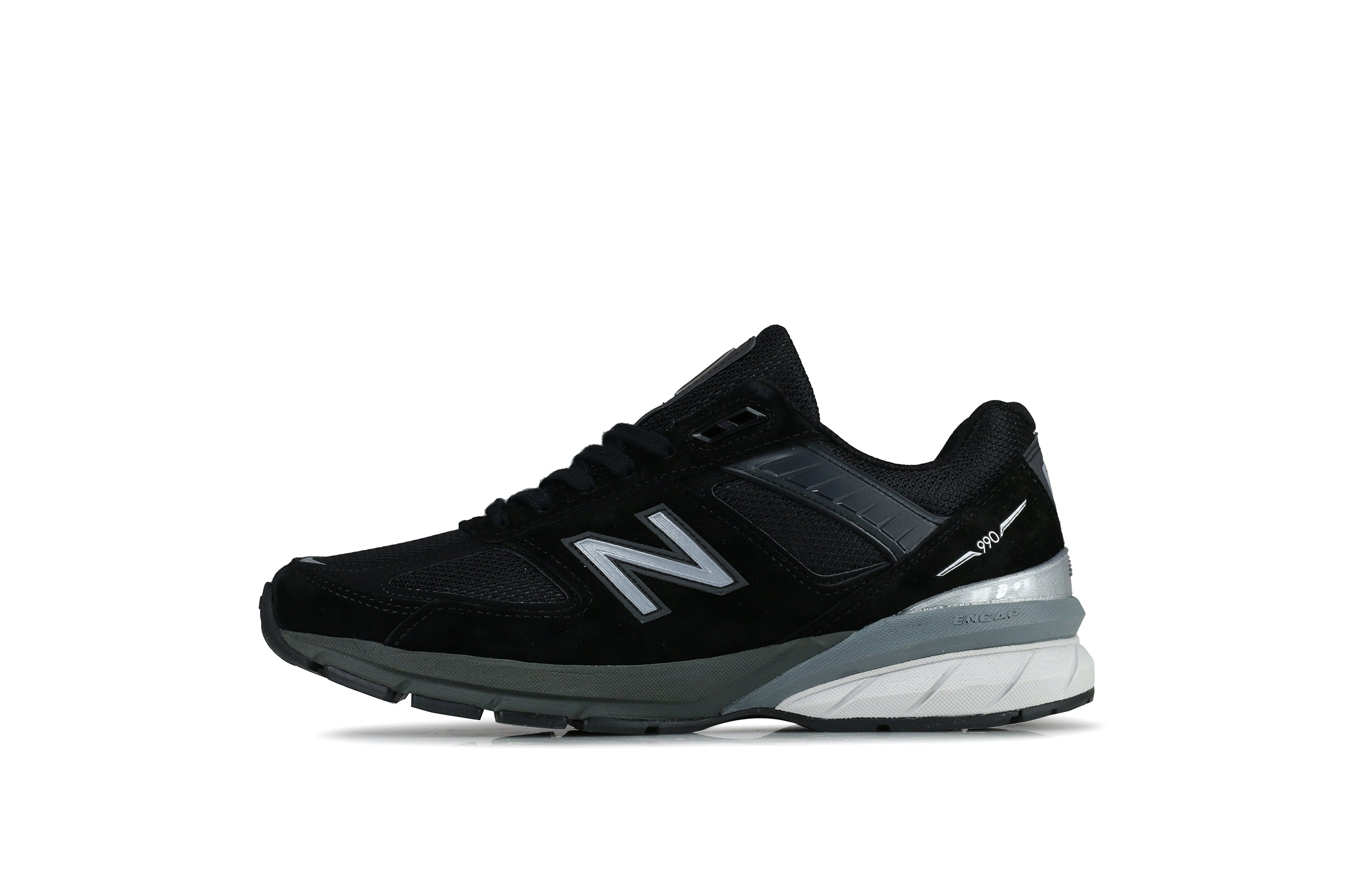 f6e4f38320d53 New Balance Sneakers | New Balance Apparel & Trainers | Hanon