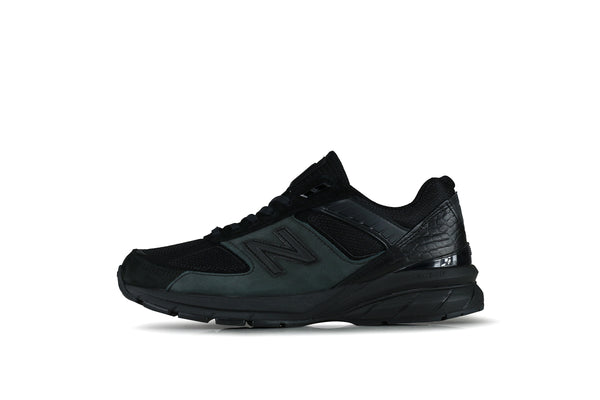 quality design e8ba6 3d104 New Balance Sneakers | New Balance Apparel & Trainers | Hanon