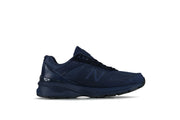 New Balance M990EGN5 x Engineered Garments