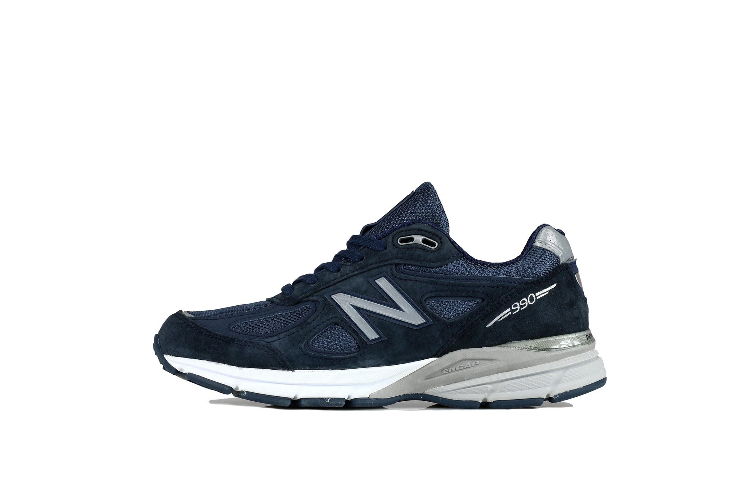 official photos 83fe7 5db86 coupon code for newest new balance 990 d9fac 844bb