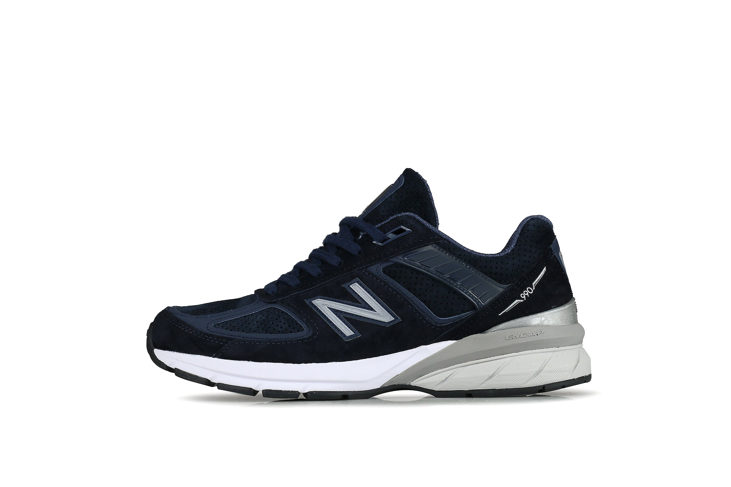 finest selection 14076 87c8f New Balance M990SN5