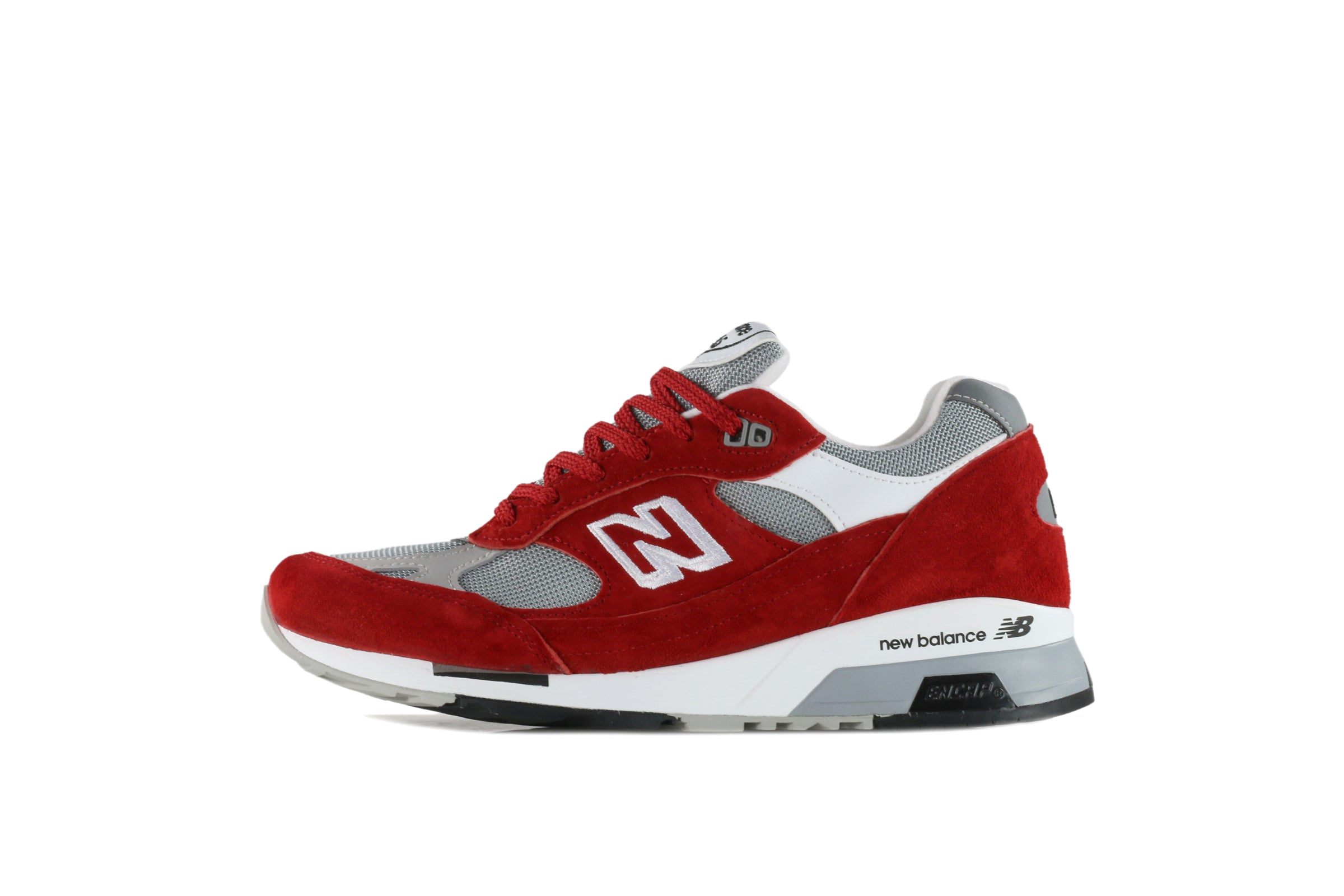 newest a7f77 cc204 best price new balance shoes sneakers running shoes dsw 0840f 8244a  new  zealand new balance m9915aa 00c24 b7928