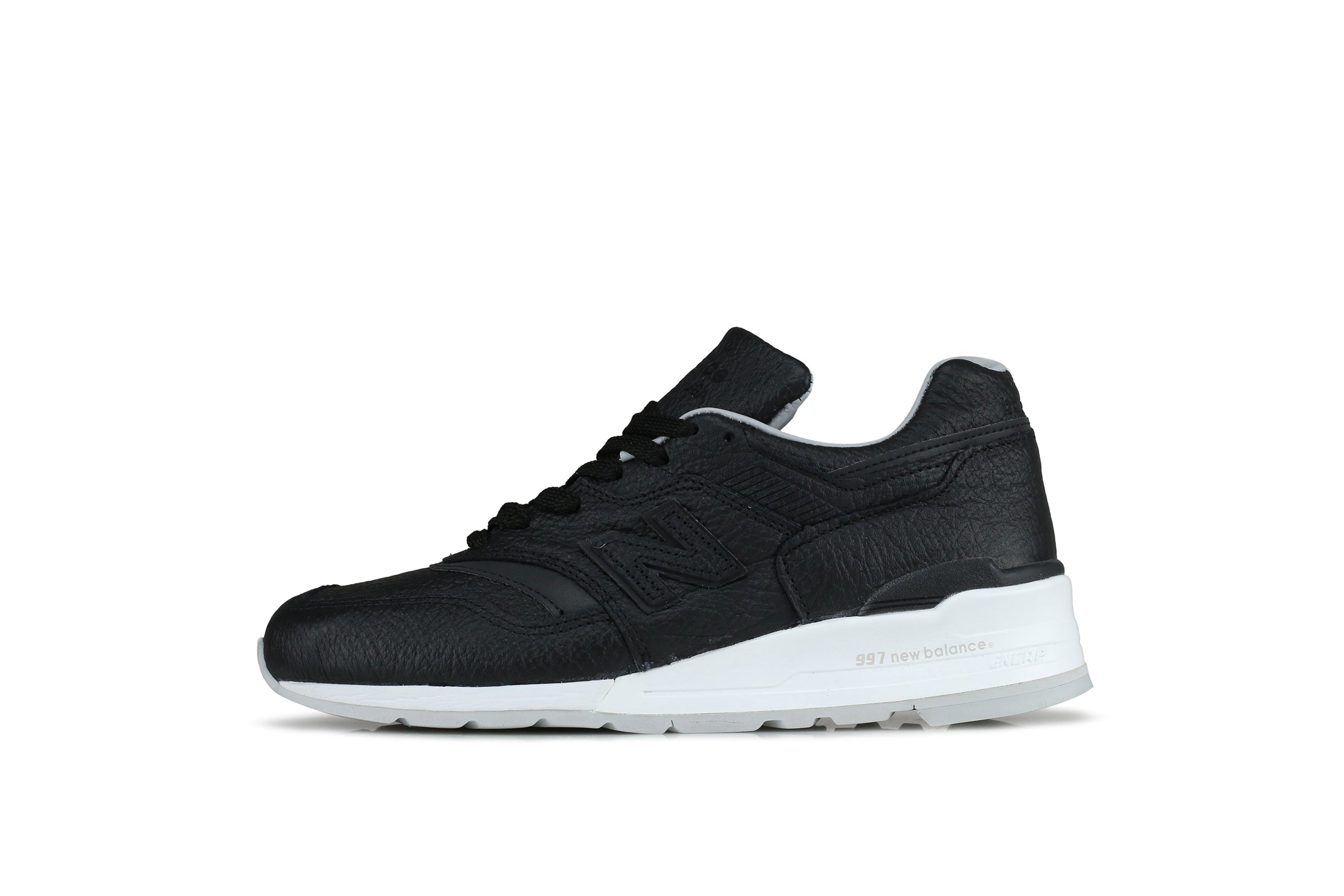 the latest ff981 2ce11 New Balance M997BSO