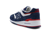 "New Balance M997CYON ""Explore By Air"""