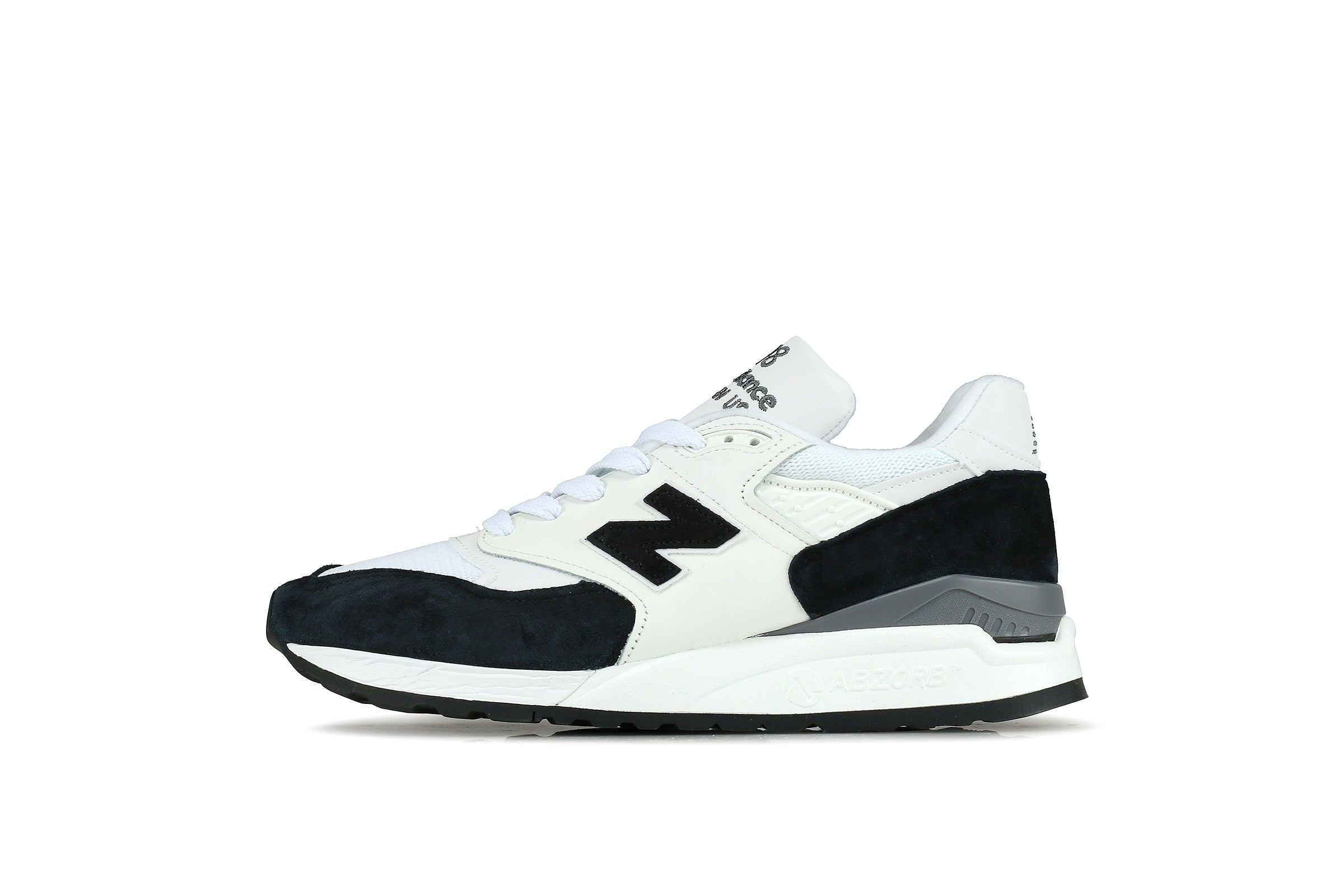 arrives c1348 32615 New Balance M998PSC