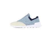 New Balance ML1978ST x Stance