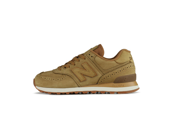 New Balance ML574LED