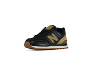 New Balance ML574LEE
