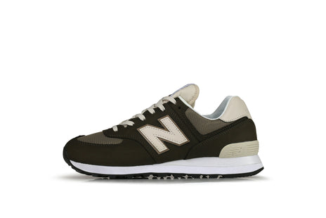 New Balance ML574SHP
