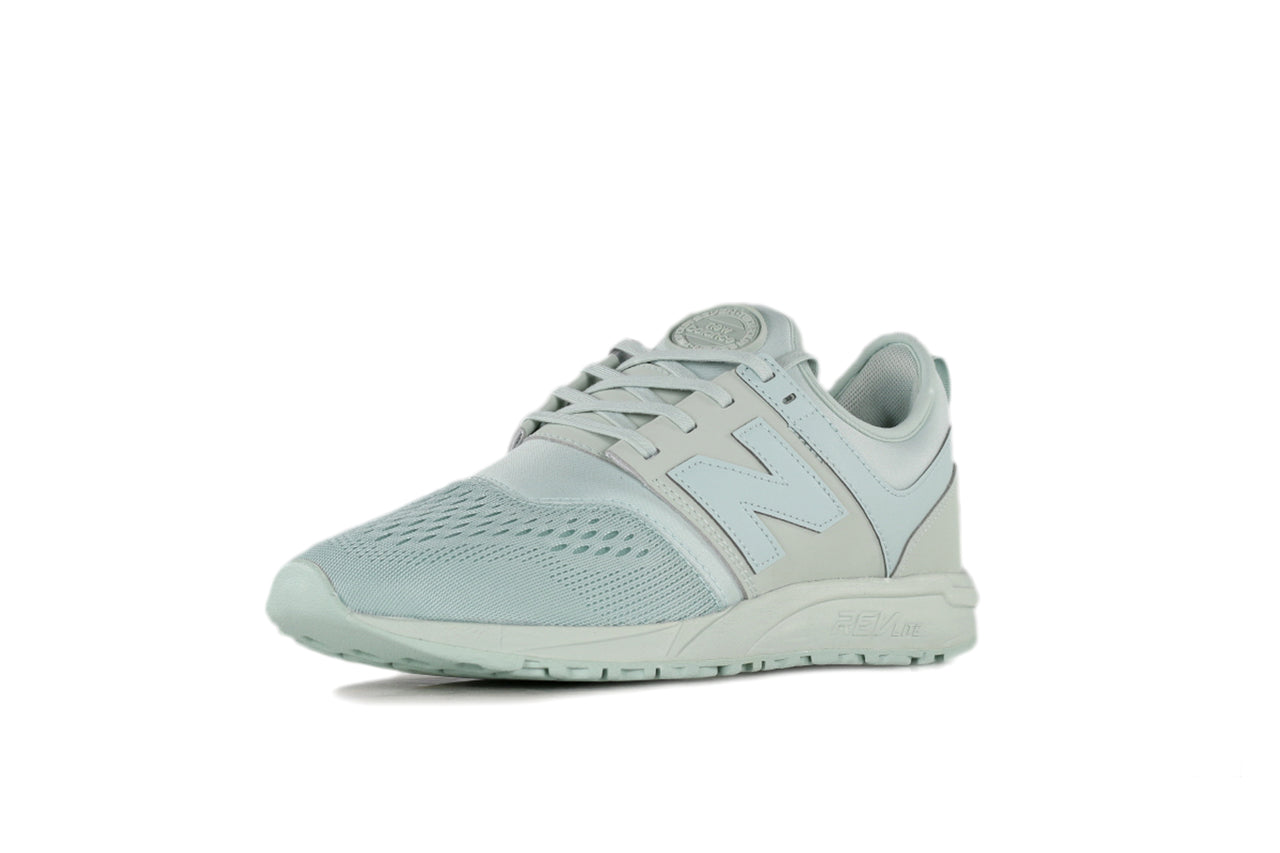 "New Balance MRL247MC ""Breathe"""