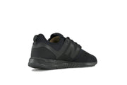 "New Balance MRL247MH ""Breathe"""