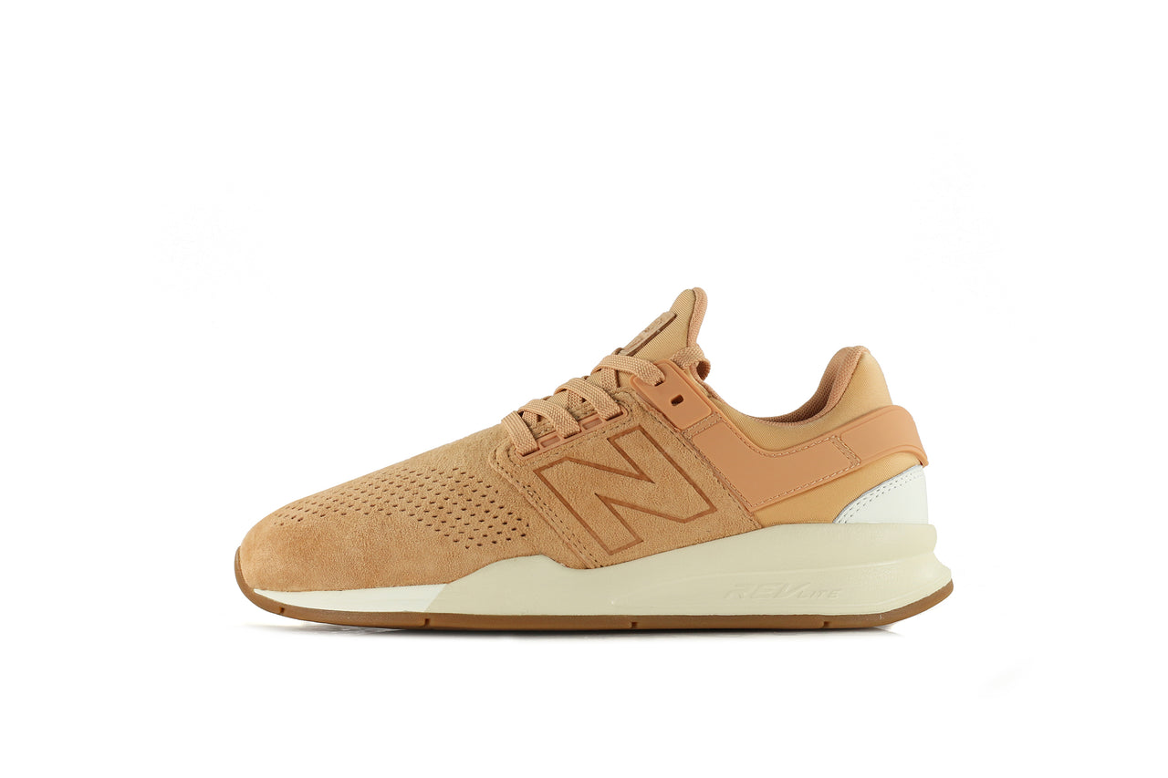 New Balance MS247GP